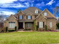 8874 Cravenwood Drive Oak Ridge NC, 27310