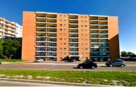 Vincent Cambridge Apartments Winnipeg MB, R3M 2K7