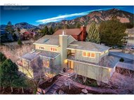 1966 Hardscrabble Pl Boulder CO, 80305