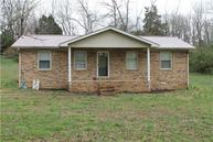 11 Florence St Mc Ewen TN, 37101