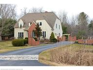 8 Sunnyfield Ln Falmouth ME, 04105