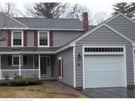 83 Plymouth Grove Dr 14 14 Kennebunk ME, 04043