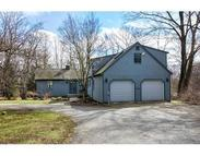 44 Upper Ferry Lane Norwell MA, 02061