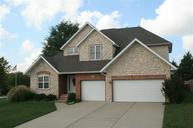5369 South Lincoln Dr Battlefield MO, 65619