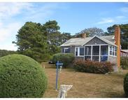 26 Pall Mall Avenue Weekly Rental Oak Bluffs MA, 02557