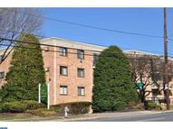 3421 West Chester Pike #A17 Newtown Square PA, 19073