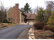 54 Buttonwood Bedford NH, 03110