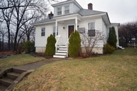 16 W Sickle St Dover NJ, 07801