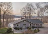 33 Landing Hill Rd East Haddam CT, 06423