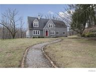 290 East Middle Patent Road Bedford NY, 10506