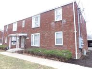 5252 Pine Tree Lane Youngstown OH, 44512