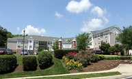 Village House Apartments Sykesville MD, 21784