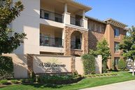 Villa Sorrento Apartments Clovis CA, 93611