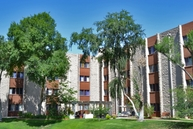Broadway Terrace Apartments Phoenix AZ, 85029