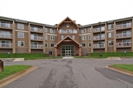 The Oaks of Lake George Apartments Oak Grove MN, 55303