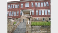 Jenkins School Apartments Jenkins KY, 41537