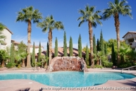 Destinations Pebble Apartments Las Vegas NV, 89123