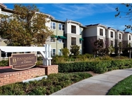 FountainGlen at Valencia Apartments Valencia CA, 91354
