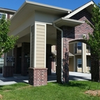 Birchwood Villas Apartments Manhattan KS, 66503