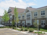The Residences of Lake in the Hills Apartments Lake In The Hills IL, 60156