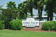 Vero Palm Estates Apartments Vero Beach FL, 32966