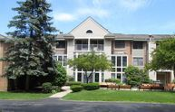Porthaven Manor Apartments Port Huron MI, 48060