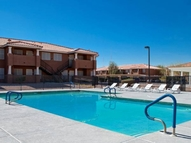 Lake Tonopah Apartments Las Vegas NV, 89106