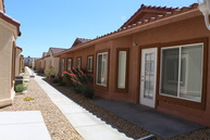 Villas At Viking Road Apartments Las Vegas NV, 89121