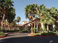Destinations Valley View Apartments Las Vegas NV, 89102