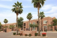 Tanner Manor Apartments Phoenix AZ, 85040