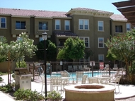 Senior Living at Henson Village Apartments Phoenix AZ, 85007