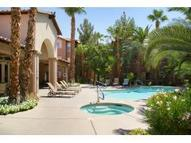 Destinations Sandhill Apartments Las Vegas NV, 89121