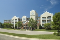 Orono Woods Senior Living Apartments Orono MN, 55356