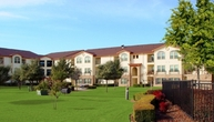 Buena Vista Seniors Community Apartments Cleburne TX, 76033