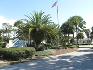 Grand Island Resort Apartments Grand Island FL, 32735