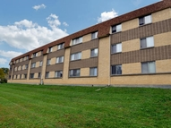 Foster Park Apartments Fort Wayne IN, 46807