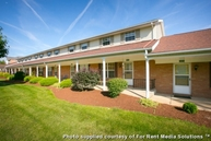 Forest Meadows Villas Apartments Medina OH, 44256