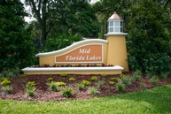 Mid Florida Lakes Apartments Leesburg FL, 34788