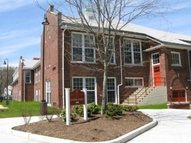 Fulton School Residences (Adults 62+ Living) Apartments Weymouth MA, 02190