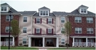 Ridge Avenue Senior Apartments New Kensington PA, 15068