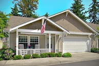 The Cottages at Peach Creek Apartments University Place WA, 98467