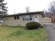 2460 Cherry Hill Youngstown OH, 44509
