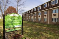 Governor Boon Square Apartments Boonville IN, 47601