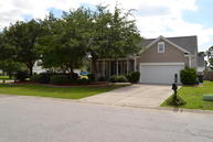7300 Sanderling Court Hanahan SC, 29410