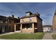 435 E 10th Avenue Munhall PA, 15120