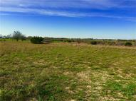 1360 County Road 217 Florence TX, 76527