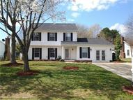 4035 Coopersdale Road Charlotte NC, 28273