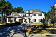170 Rockwell Park Dr The Woodlands TX, 77389