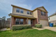 18481 Sunrise Oaks Ct Montgomery TX, 77316