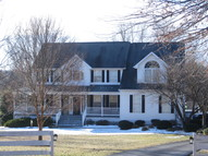 3331 Heavenly Cause Ct Mount Airy MD, 21771